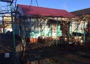 Продажа дома, Анапа, Анапский район