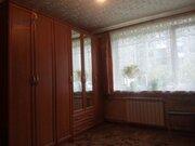 Продажа квартиры, Новосибирск, Ул. Новоуральская