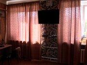 Продается 2-комн. квартира, 50 кв.м, Обнинск, Купить квартиру в Обнинске по недорогой цене, ID объекта - 321285154 - Фото 2