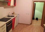 Срочно сдам квартиру, Аренда квартир в Якутске, ID объекта - 319646172 - Фото 7