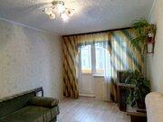 Продается 1к.квартира в Канищево