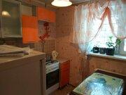 2 300 000 Руб., Квартира в центре города, Купить квартиру в Клину по недорогой цене, ID объекта - 327477379 - Фото 4