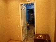 Аренда квартиры, Ярославль, Ул. Флотская, Аренда квартир в Ярославле, ID объекта - 324974361 - Фото 19