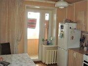 Продаю 1-к квартиру, 50 км от МКАД, Московская область, г. Чехов. - Фото 2