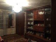 Продается квартира г Краснодар, ул Кубанская Набережная, д 55