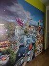 9 500 000 Руб., Продаётся интересная 4-комнатная квартира в новом доме около школы №23, Купить квартиру в Иркутске по недорогой цене, ID объекта - 322094529 - Фото 11