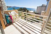 Апартаменты с видом на море в Кальпе, Купить квартиру Кальпе, Испания по недорогой цене, ID объекта - 330489539 - Фото 10