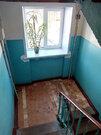 Продам однокомнатную квартиру в Ярославле. - Фото 4