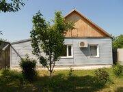 Дом со всеми удобствами.10 км от Ейска - Фото 4