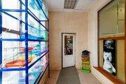 Торговое помещение с отдельным входом - Фото 2