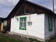 Продажа дома, Новоасбест, Пригородный район, Ул. Коммунальная - Фото 2