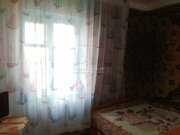 Продам дом 50 кв.м, на участке 16 сот, с. Отважное ул. . - Фото 3