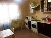 Продается 2-х комнатная квартира с ремонтом! - Фото 2