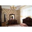 Продажа 2-к квартиры в р-не Вузовского озера, 65 м2, 3/8 эт.