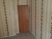 2-комнатная квартира 43 кв. м, пос. Фряново, ул. Первомайская, д. 20 - Фото 3