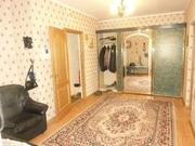 10 500 000 Руб., Продажа, Купить квартиру в Сыктывкаре по недорогой цене, ID объекта - 322194805 - Фото 6