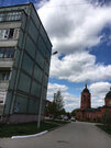 Продажа квартиры, Воротынск, Бабынинский район, Ул. Школьная - Фото 3