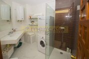Апартаменты с видом на море в Кальпе, Купить квартиру Кальпе, Испания по недорогой цене, ID объекта - 330489539 - Фото 4