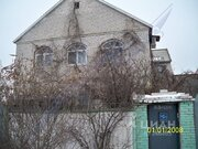 Продажа дома, Астрахань, Ул. Латвийская