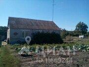 Продажа дома, Лысогорский район - Фото 2