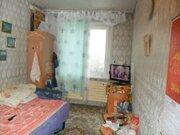Продажа однокомнатной квартиры на улице Шукшина, 32 в Барнауле