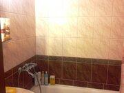 3-х комнатная квартира Проспект Строителей, д. 5, Купить квартиру в Смоленске по недорогой цене, ID объекта - 320457753 - Фото 6