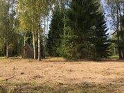 Продажа участка, Темкинский район, Проспект Кусковский - Фото 2
