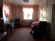 Продажа дома, Бунинский, Урицкий район, Школьный пер. - Фото 2