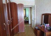 Продается 3 комн. квартира, р-н зжм, Купить квартиру в Таганроге, ID объекта - 328933264 - Фото 4