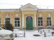 Сдаю помещение под салон красоты, массаж и т.п. в Самарском районе - Фото 1