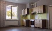 Аренда квартиры, Севастополь, Водопроводный Переулок