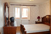Сдается трех комнатная квартира, Аренда квартир в Домодедово, ID объекта - 329194337 - Фото 11
