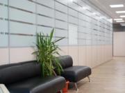 Аренда офиса, Хабаровск, Дикопольцева 26 - Фото 1