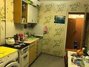 Однокомнатная квартира с альковом на Щелковской рядом с метро - Фото 5
