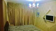 125 000 $, 3-к квартира. Нестандартная -объединены две квартиры 118 кв.м. Витебск, Купить квартиру в Витебске по недорогой цене, ID объекта - 325943696 - Фото 9
