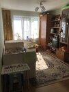 2 комнатная квартира в Дмитрове, улица Большевистская д.23.
