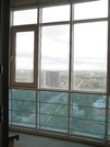 16 499 000 Руб., Квартира в ЖК европейского уровня, Купить квартиру в новостройке от застройщика в Краснодаре, ID объекта - 319578407 - Фото 14