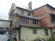 Продается часть дома. , Ивантеевка город, улица Новоселки 19 - Фото 2