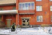 Продажа квартиры, м. Проспект Большевиков, Ул. Бадаева