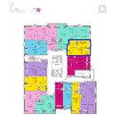 Продажа квартиры, Мытищи, Мытищинский район, Купить квартиру в новостройке от застройщика в Мытищах, ID объекта - 328979084 - Фото 2