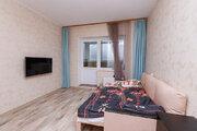 Продажа квартир в Липовицах