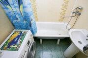 Владимир, Комиссарова ул, д.41, 2-комнатная квартира на продажу, Продажа квартир в Владимире, ID объекта - 332263420 - Фото 13