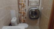 Продажа квартиры, Севастополь, Ул. Челнокова - Фото 5