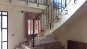Продажа дома, Валенсия, Валенсия, Продажа домов и коттеджей Валенсия, Испания, ID объекта - 502063463 - Фото 5