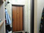 1 980 000 Руб., 1-комнатная квартира в Лесной республике, Продажа квартир в Саратове, ID объекта - 322875516 - Фото 20