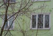 3 000 000 Руб., 3-комнатная квартира в Поварово, Купить квартиру Поварово, Солнечногорский район по недорогой цене, ID объекта - 311289399 - Фото 16