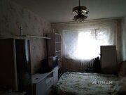 Продажа комнаты, Ульяновск, Ул. Хрустальная