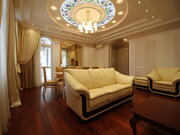 Продаётся квартира в г. Алушта ул. Ленина 10, Дача Доктора Штейнгольца - Фото 4