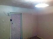 Продается комната с ок, ул. Калинина/Красная горка, Купить комнату в квартире Пензы недорого, ID объекта - 701022237 - Фото 2