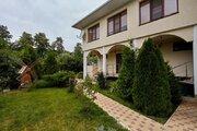 Продажа дома, Березовый, Улица Весенняя - Фото 2
